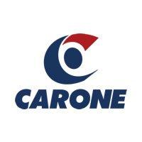 Clientes Teicon - Carone