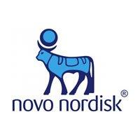 Clientes Teicon - Laboratório Novo Nordisk
