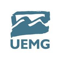 Clientes Teicon - UEMG